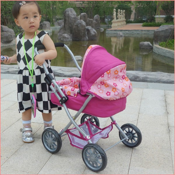 Best Baby Doll Stroller, Best Baby Doll Stroller Suppliers and ...
