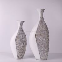 Jiayi innovative small simple vase, home decoration, gifts,