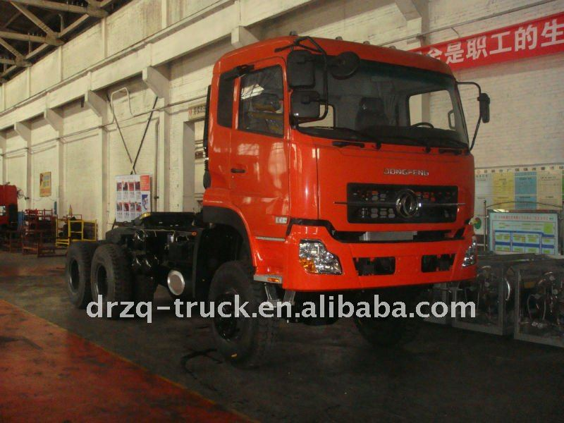 Shaanxi euro 4 tractor,international tractor truck head for export tractors prices