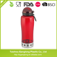 West Asia Factory Direct Portable Drinking Water Bottles