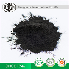 For Drinking Water And Polluted Gas Use Coconut Shell Activated Carbon Best Price