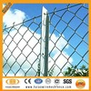 Best selling high quality chain link fence parts