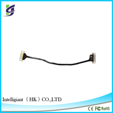 Wholesale Logic Board Mother board Control Flex Cable for ipad 2G replacement Part