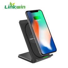 Wireless mobile phone charger for apple wireless charger