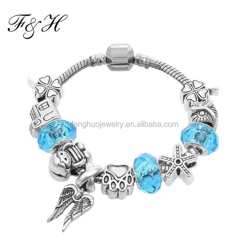 wholesale bead bracelets buy best bead