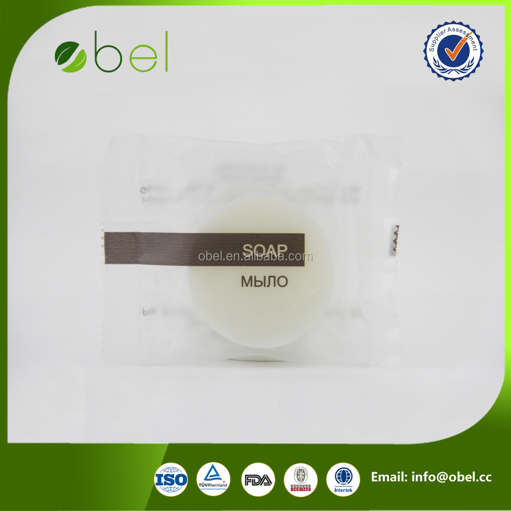Chemical formula of best skin whitening bath soap