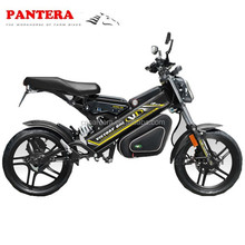 1500w Light Weight Automatic Transmission LED Light Very Cheap Motorcycles