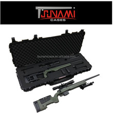 Tsunami No.B85 Tsunami watertight plastic hard gun case