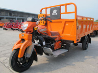 motorized adult tricycles/motos triciclos de carga for sale/trike 3 wheel motorcycles