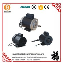 Hot Sale Split Air Conditioner Fan Motor