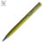 Advertising Promotion Manufacturers Supply Directly Metal Pen with Logo