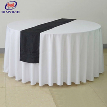 2015 Continuing hot cheap jacquard table cloth for wedding