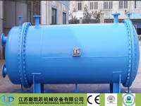Tube Heat Exchanger,China,JSNKY co.,LTD.