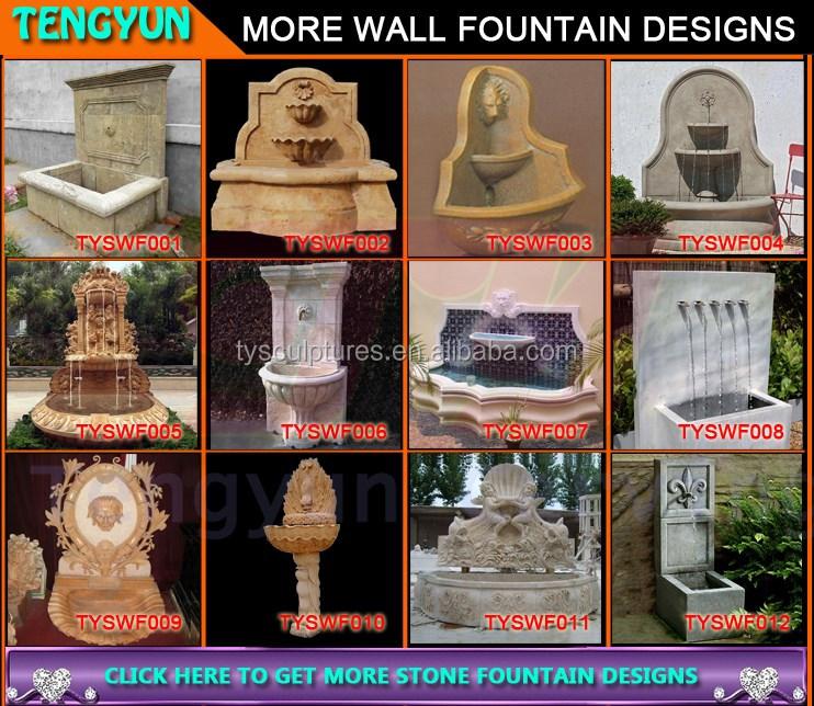 more wall fountains.jpg