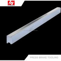Price Direct Factory Mould Manufacturer bottom price veneer mold mdf door skin