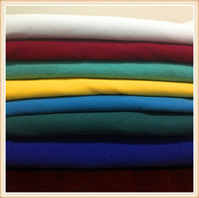 250 kg super poly school uniform material,hot sale,to Mexico market