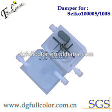 Printer ink Damper for Roland SP 300 ink damper