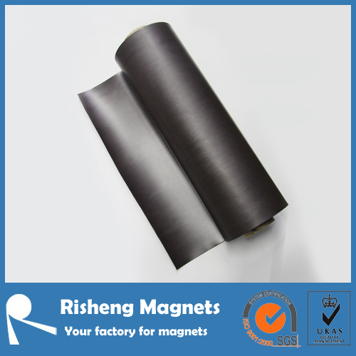magnet prices mosquito magnet custom 620mm width soft magnet