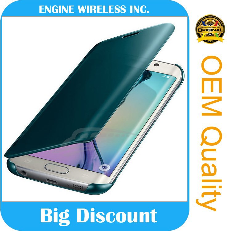 AAA quality china for g9000 case