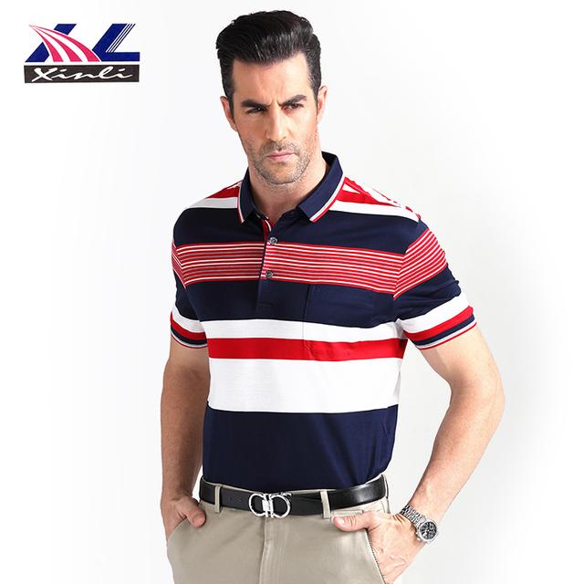Color Combination Custom Men Golf Uniform Polo Shirt Wholesale Mens 100 cotton t shirt