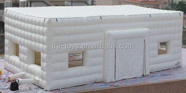 Advertising inflatable tent outdoor event tent/inflatable tent event for outdoor
