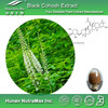 Actaea Racemosa Powder, 100% Natural Actaea Racemosa Powder Manufacturer