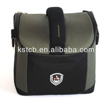 waterproof camera bag,camera bag with neoprene handle,camera bag for nikon canon sony