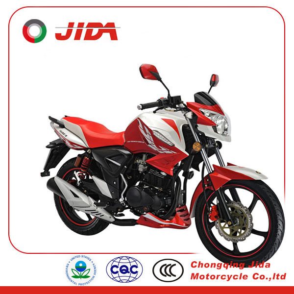 2014 new street bike 200cc 250cc motorcycle JD250S-2