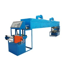 Plastic Scotch Adhesive Tape Slitting Machine Manufacturers