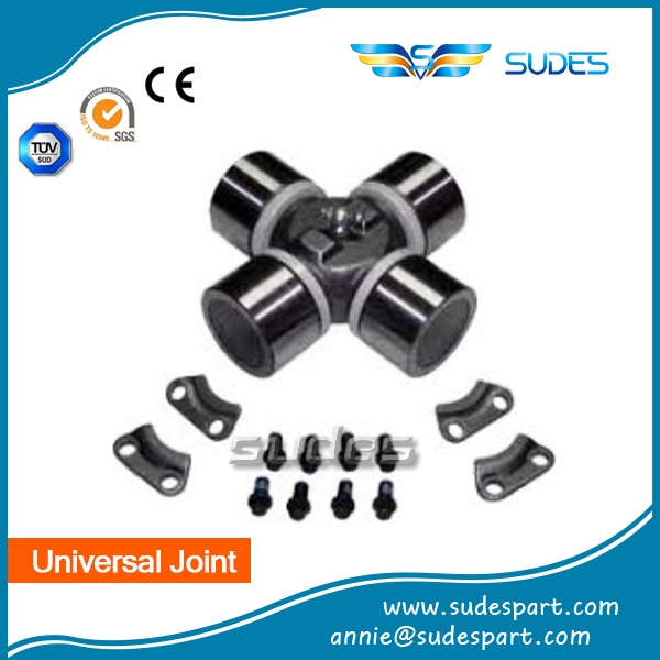 New 8127182 universal joint VOLVO truck Top Products Export Made in China
