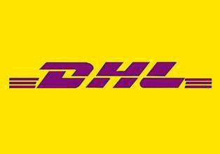 DHL international shipping rates from China to USA
