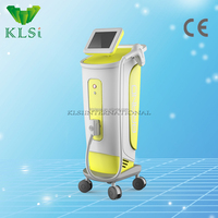 New 808nm diode laser hair removal home use tightening and whitening skin