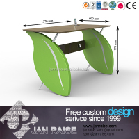 Modern office furniture table design/executive office desks
