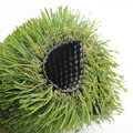 New style football artificial grass with cheap price