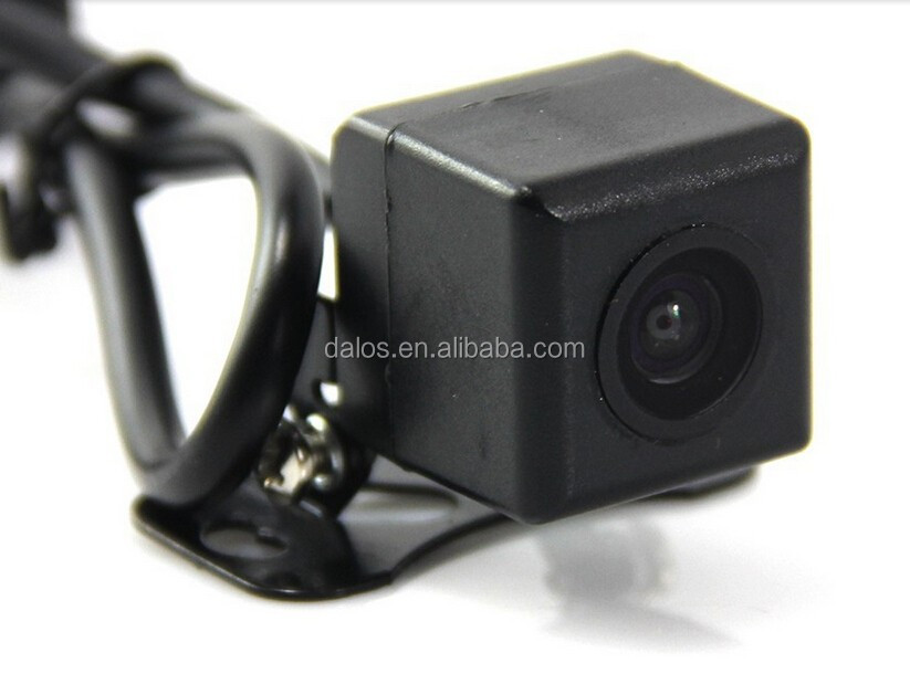 Wifi car reverse camera with clear nightvision and viewing by Iphone,Ipad and Android phone