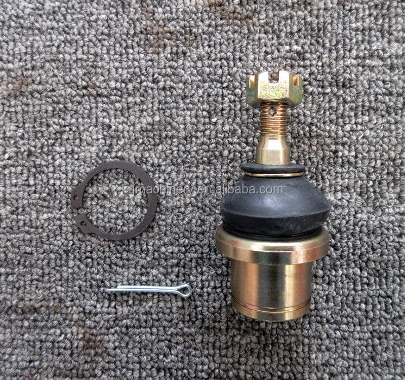 Steering Knuckle Ball Joint A HISUN 700cc ATV QUAD DUNE BUGGY MASSIMO MENARDS MSU YS BENNCHE BODY PARTS