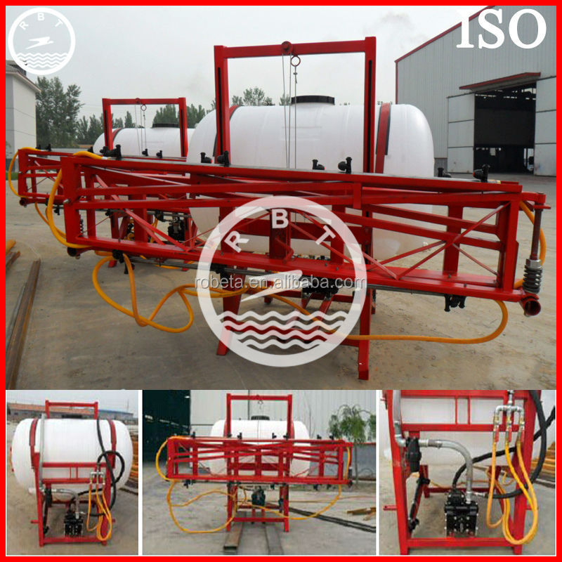 Robeta selling pesticide sprayer for agriculture (SKYPE: kathy.huang666)