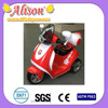 Alison T05503 real car for kids for babies kids motorcycle bike