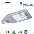 150Watt power led street module light 150pcs led street light 150w price