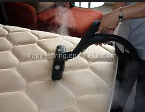 Mattress Steam Cleaning Machine Dry Cleaning Machine