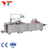 CE Approved High Capacity Automatic Clamshell Blister Packing Machine
