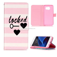 New arrival pink cheap phone case cover case For samsung galaxy s3 9300