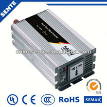 500w pure sine wave power jack grid tie inverter with high frequency