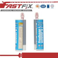 paintable caulking acrylic neutral white colored silicone sealant mirror adhesive auto glass pu sealant