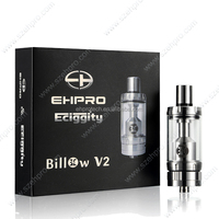 electronic cigarette shop online top 10 electronic cigarette uk ehpro 50w vapor billow v2 nano
