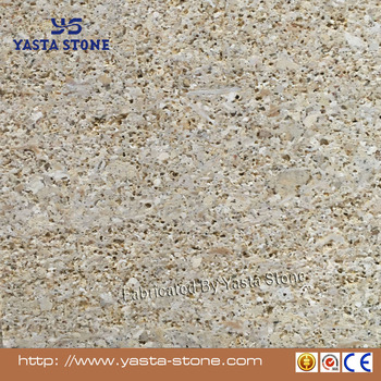 Factory Direct Sale Sandstone Beige Sandstone Tiles