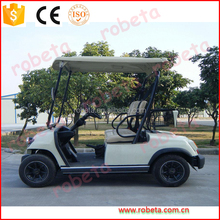 electric mini golf cart /golf cart rear axle