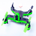 5.8G 230 FPV racing drone with fpv goggles kit-Flying Frog