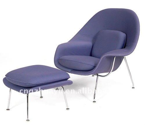Kaufen sie mit niedrigem preis german st ck sets for Replica designer mobel