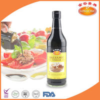 Balsamic Vinegar 500ml